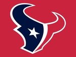 NFL: Partidos de los Houston Texans en Houston, TX 2017