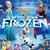 Teatro: Disney On Ice: Frozen, el musical en Houston, TX 2015