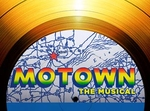 Teatro: Motown, el musical en Houston, TX 2015